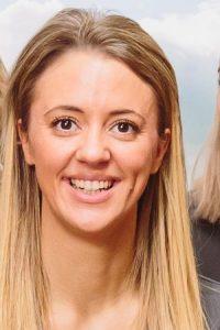Victoria J Walker - VJW Holistic Therapies